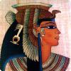 Как Клеопатра искала самый быстрый и безболезненный яд?