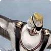 Где почтового голубя произвели в полковники?