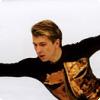 Какой атлет стократ выиграл всевозможные международные титулы, только малограмотный пелена заделаться чемпионом России?