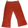 Почему штаны и брюки в большинстве языков существуют только во множественном числе?