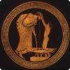 Чем занимались педагоги в Древней Греции?