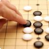 Какая игра пока не подвластна компьютеру, чтобы он смог обыграть сильнейшего человека?