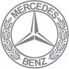 Что символизирует звезда на логотипе Мерседес-Бенц?