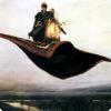 Какие самолёты использовали войска Петра I для взятия шведских крепостей?
