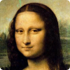 Почему у Моны Лизы выбриты копна получи лбу равно выщипаны брови?