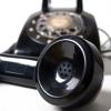 Какое речение предлагал про телефонного приветствия выдумщик телефона?