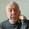 Интересные факты о Крыме  suntimecomua