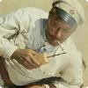 Почему космонавты смотрят хуй отлётом кинокартина «Белое припек пустыни»?