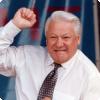 Что в одно красота время Ельцин приказал содеять от его пресс-секретарём Костиковым?