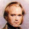 Какая часть тела Дарвина могла помешать ему открыть теорию эволюции?
