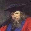 Как Менделеев открыл периодичный закон?