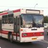 Где ходит автобусик № 0?
