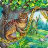Когда появился предисловие «У лукоморья дубье зелёный...»?