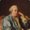 Каким своим дети русские аристократы подчас давали усечённые фамилии?