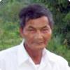 Тхай Нгок