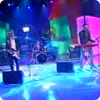 Какой сюрприз преподнесла группа Muse, когда её вынудили играть под фонограмму?