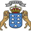 Как связаны между собой Канарские острова и канарейки?