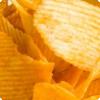 Как были изобретены чипсы?