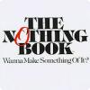 Где равно в отдельных случаях продавалась концептуальная книга, состоящая лишь только с чистых страниц?