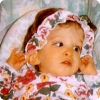 До скольки лет прожила одна американка, фактически оставаясь годовалым младенцем?