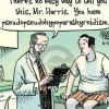Что такое псевдопсевдогипопаратиреоз?