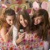 Почему взрослые не слышат то, что могут слышать дети и подростки?
