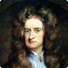 Зачем Ньютон запускал себе в глаз инородный предмет?