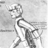 Кто придумал слово «робот» и от какого слова его образовал?