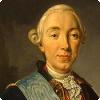 Какого российского императора короновали от 04 возраст за его смерти?