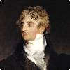 Какой француз пожертвовал все свои сбережения на защиту Одессы от войска Наполеона?