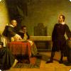 Что сказал Галилей инквизиции?