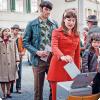 В каком веке состоялась последняя мука получи и распишись гильотине, а швейцарские женское сословие получили избирательное право?