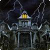 Неполадки в какой бытовой системе объясняют множество феноменов из разряда «дом с привидениями»?