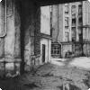 Как отразились во романе «Преступление равно наказание» реальные прогулки Достоевского до Петербургу?