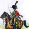 Когда солдаты согласно ошибке убивали своих офицеров после французскую речь?