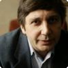 Кто обладает вроде Нобелевской, в такой мере да Шнобелевской премиями?