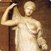 Где построили моленная лысой Венере?