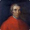 С какой целью итальянский кардинал Джузеппе Меццофанти выучил за одну ночь новый язык?