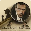 С какими двумя докторами, помимо доктора Ватсона, тесно связан персонаж Шерлока Холмса?