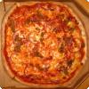 Почему финская пицца с копчёной олениной названа в честь Сильвио Берлускони?