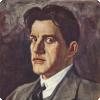 Почему поэты не любили Маяковского за написание стихов лесенкой?