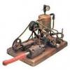 Для кой цели был изобретён вибратор?