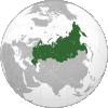 Какую страну называют Криевия иначе говоря Венемаа?