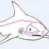 Почему рыбы в огромных стаях двигаются и поворачиваются синхронно?