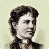 Чем пожертвовала Софа Ковалевская про внутренние резервы работать наукой?