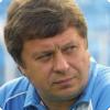 ИНТЕРЕСНОЕ В МИРЕ)))) - Страница 6 3997