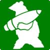 Кому и когда медведь помогал разгружать ящики с боеприпасами?
