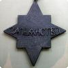 ИНТЕРЕСНОЕ В МИРЕ)))) - Страница 6 4015
