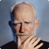 Как отреагировал Бернард Шоу получи и распишись дача Нобелевской премии?