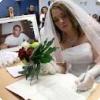 Сон беременная выходит замуж 17